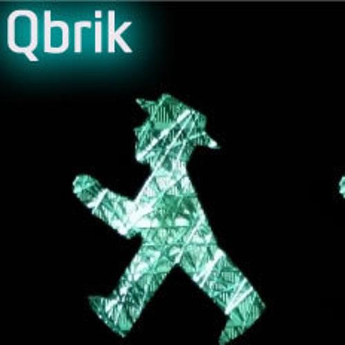 Qbrik's avatar