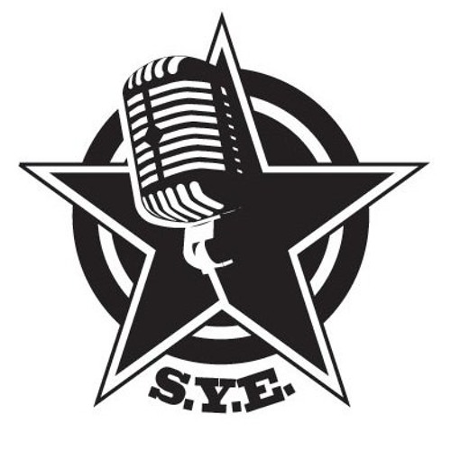 Spectacular Yes Ent.'s avatar