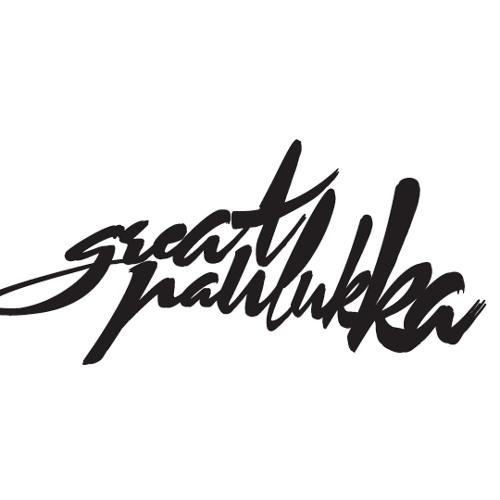 Great Paulukka's avatar