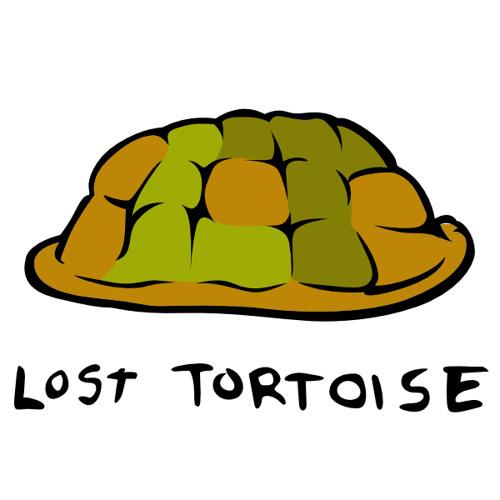 losttortoise's avatar