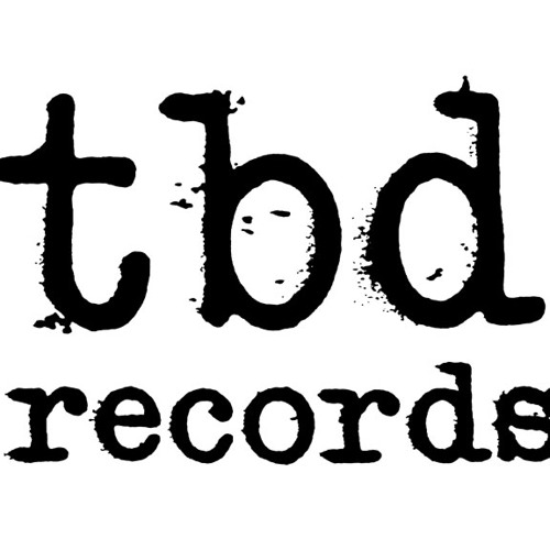 tbdrecords's avatar