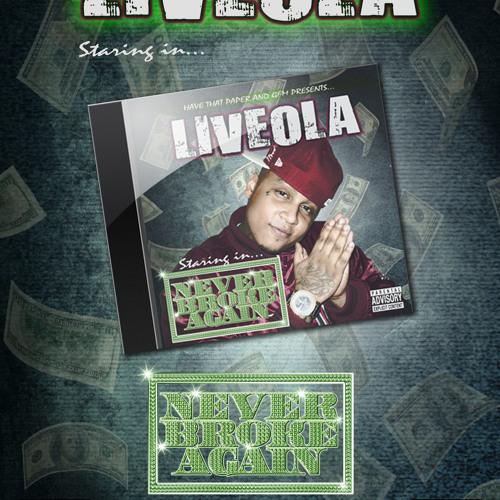 Liveola's avatar