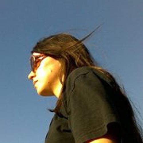 Ellie Crying Eyes (2)'s avatar