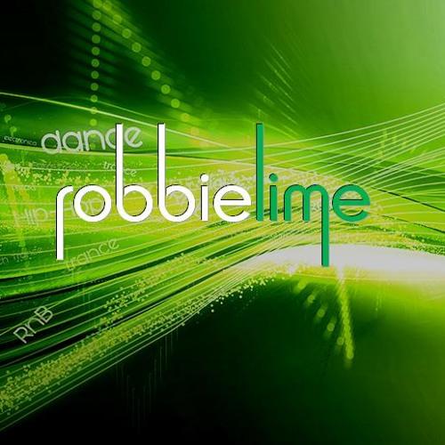 Robbie Lime's avatar