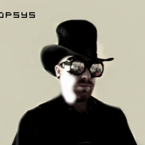 dropsys's avatar