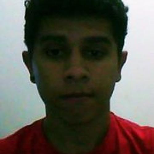 marcelocarvalho-2's avatar