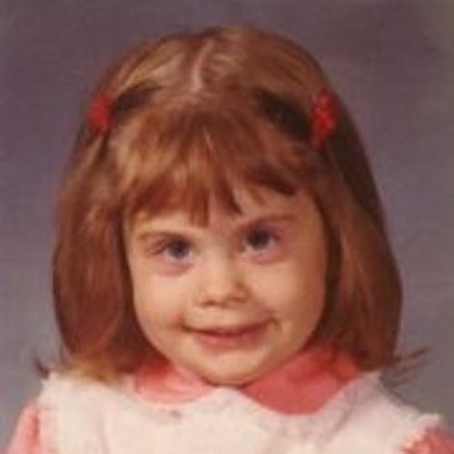 Niz Annette's avatar