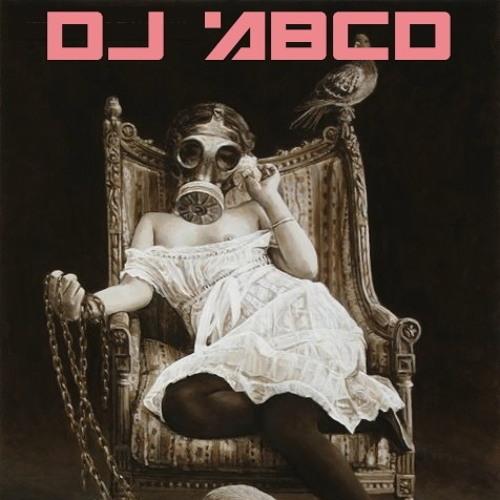 DJ-ABCD's avatar