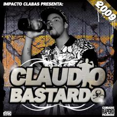 ClaudioBastardo