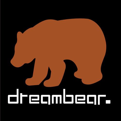 dreambear's avatar