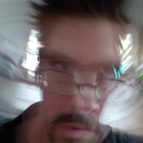 Frank E T's avatar