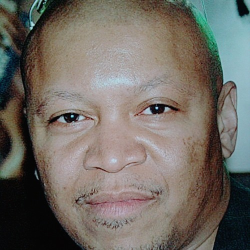 Reggie The Jazzman's avatar