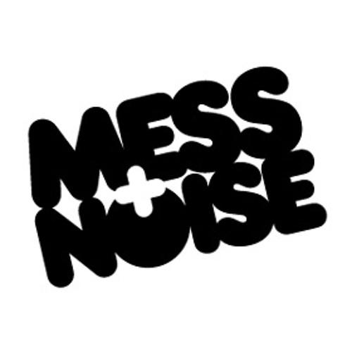 Mess+Noise's avatar