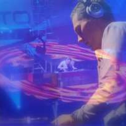 BSOD - Last Life (Original Mix)
