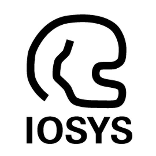 IOSYS / haitenai.com's avatar