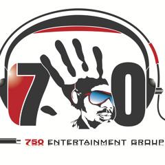 750 Entertainment Group