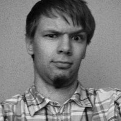 metalrain's avatar