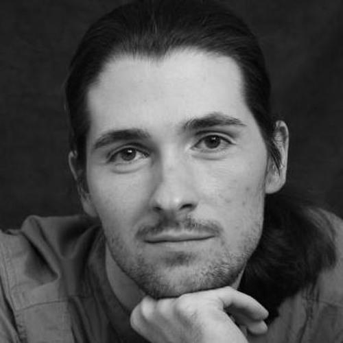 Matthias A. Preisinger's avatar