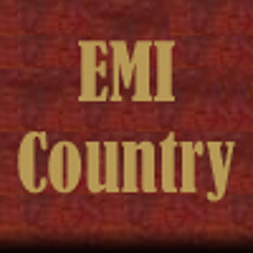 EMI Country UK's avatar