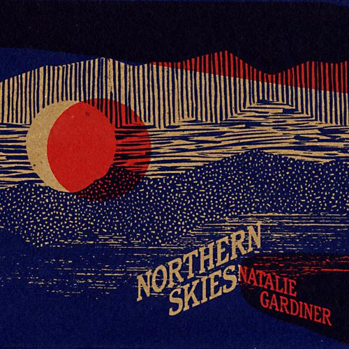 Natalie Gardiner's avatar