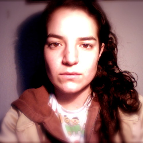Bety de Santiago's avatar