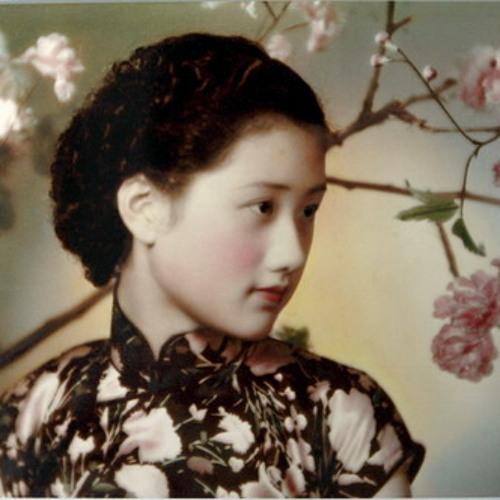 chinesewoman's avatar