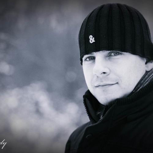 Dj. Kalla's avatar