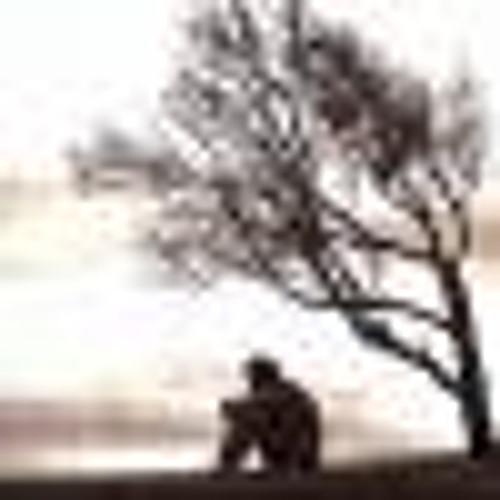 Mounsum's avatar