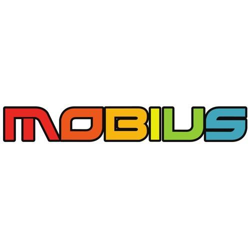 Mobius's avatar