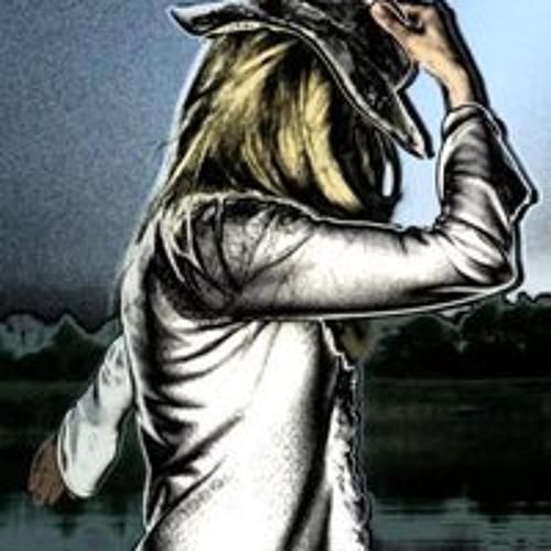 lovelightangel's avatar