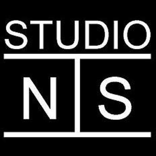 5TUD!0 N!5's avatar