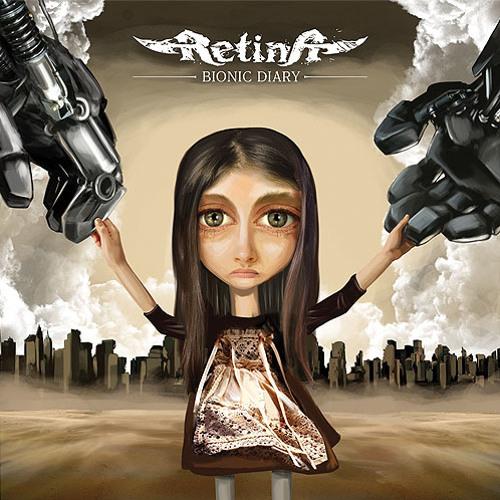 Retinaband's avatar