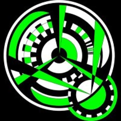 V-TriNaK's avatar