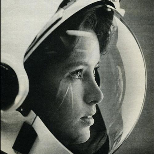 Viktor Lund's avatar