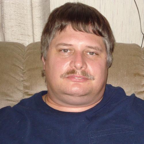 michcmichs's avatar