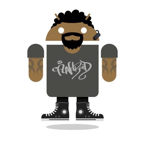 guyfromtrinidad's avatar