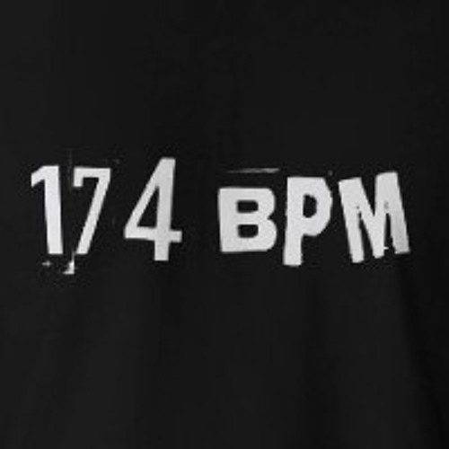 Team_174bpm.'s avatar