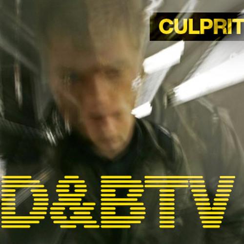 Culprit's avatar