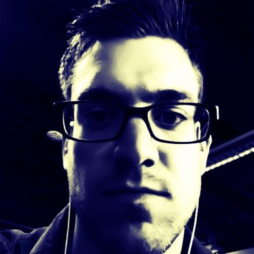 EVikre's avatar