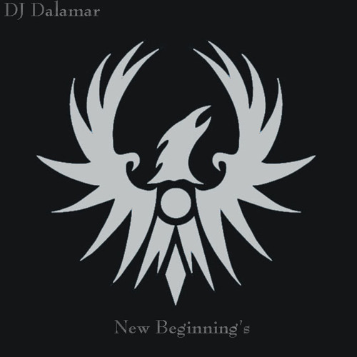 DJ Dalamar's avatar
