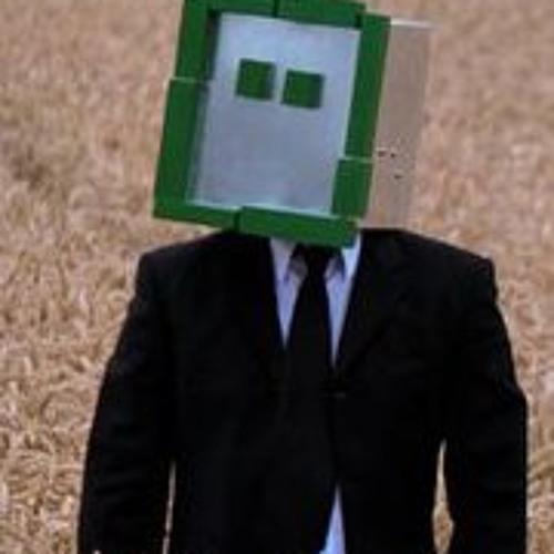 tomas-bolland's avatar