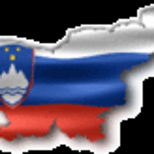 Slovenian ElectronicMusic's avatar