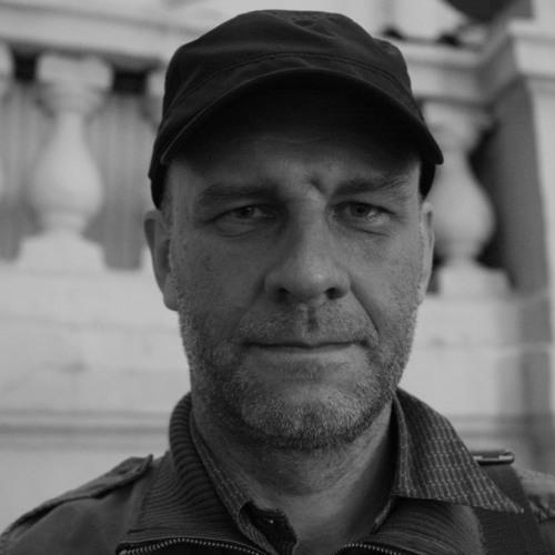 Richardas Norvila SCI's avatar