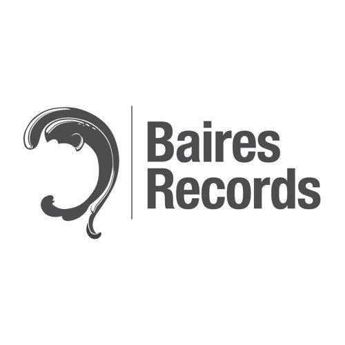 bairesrecords's avatar