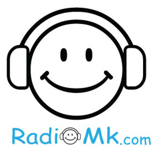 Dinka feat Syntheticsax - Elements (Syntheticsax %26 EDX's Sunshine Remix)(By RadioMk.com)