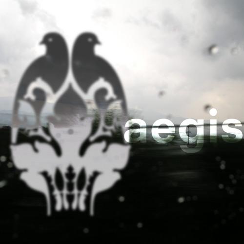 {aegis for} antiscore's avatar