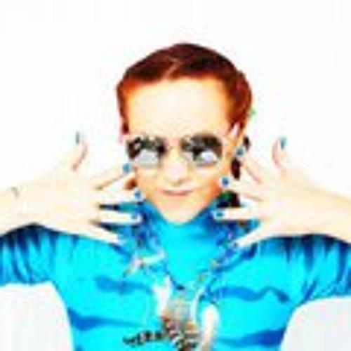 amber-wika's avatar