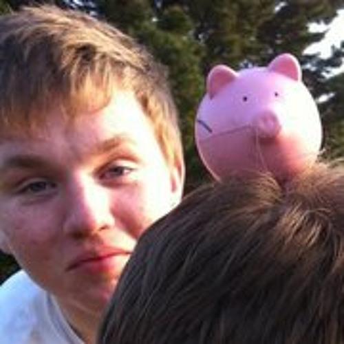 Matt woods's avatar