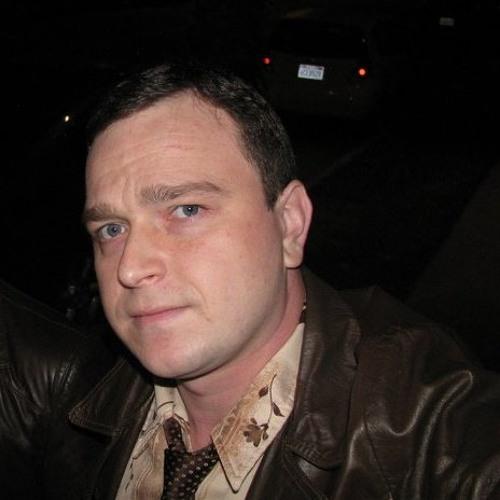 MichaelSinitsin's avatar