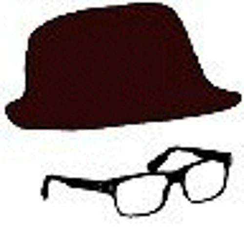 W.Störung's avatar